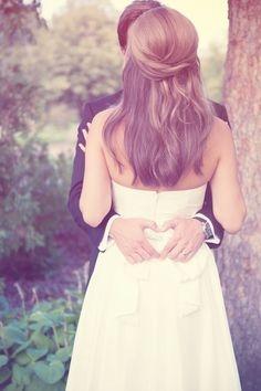 Kako pobediti tremu pred venčanje?