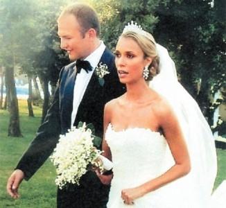 Koliko novca treba za savršenu svadbu?