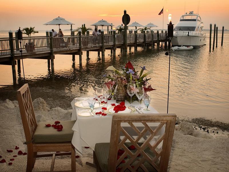 Kako odabrati mesto za malo venčanje?
